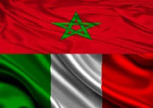 italia-marocco-marcopolonews