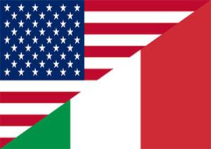 italian-negli stati uniti-marcopolonews