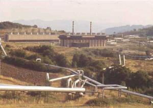 larderello-centrale-geotermica-marcopolonews