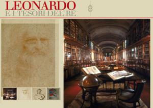 leonardo-tesori-re-torino-marcopolonews