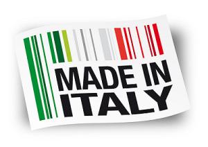 madeinitaly-estero-competitività-marcopolonews