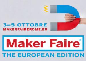 maker-faire-roma-2014-marcopolonews