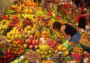 mercato-ortofrutta-marcopolonews