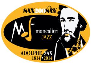 moncalieri-jazz-festival-marcopolonews
