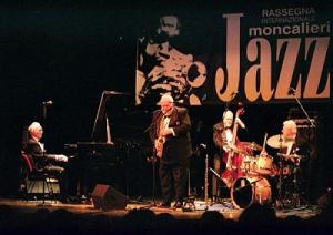 moncalieri jazz -marcopolonews