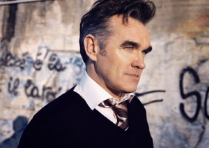 morrissey-2014-marcopolonews