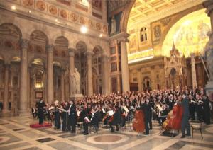 musica-arte-sacra-marcopolonews