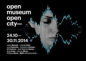 open-museum-open-city-exhibition-roma-maxxi-museum-marcopolonews