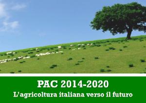pac-agricoltura italiana-marcopolonews