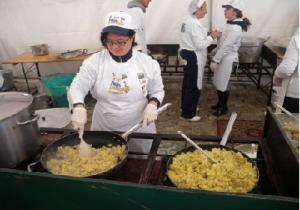 patata-fritta-marcopolonews