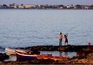 pescatori-sicilia-marcopolonews