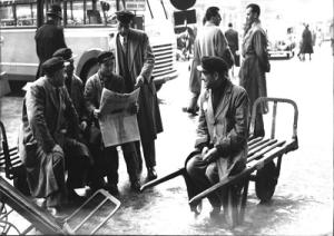 portabagagli-bianconero-marcopolonews