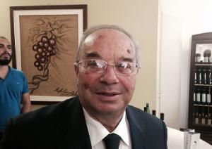 presidente-laguardiense-marcopolonews