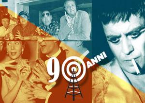 radio-90anni-marcopolonews