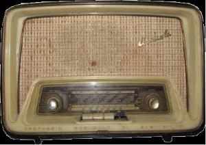 radio-marcopolonews