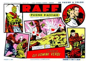 raff-fantascienza-marcopolonews