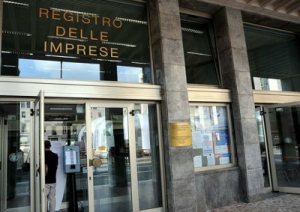 registro-imprese-marcopolonews