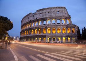restauro-beni-culturali-italiani-sprechi-marcopolonews