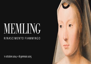 rinascimento-fiammingo-roma-marcopolonews