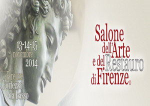 salone-arte-restauro-marcopolonews