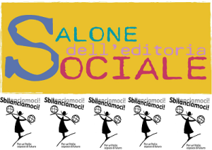 salone-editoria-sociale-marcopolonews