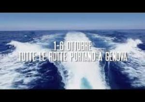 salone-nautico-marcopolonews
