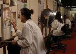salone1-arte-restauro-marcopolonews