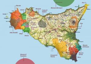 sicilia-vendemmia-2014-marcopolonews