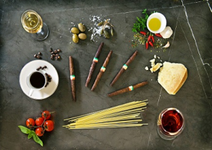 sigari e prodotti italiani-marcopolonews