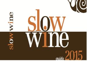 slow-wine-2015-marcopolonews