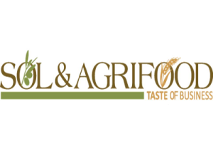 sol&agrifood-marcopolonews