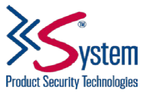 system-buysecure-marcopolonees
