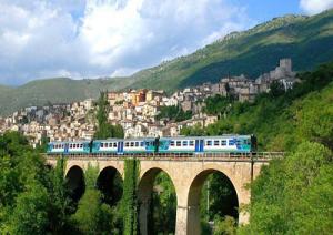 transiberiana-italia-marcopolonews