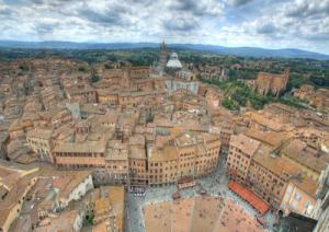 turismo-in-italia-e-beni-culturali-marcopolonews