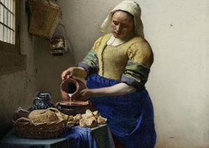 vermeer_lattaia-marcopolonews