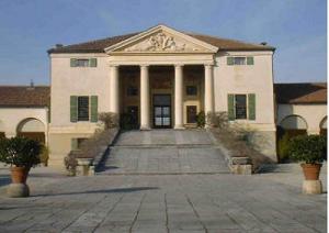 villa-emo-marcopolonews