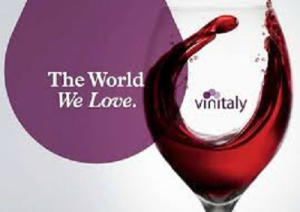 vinitaly-melbourne-marcopolonews