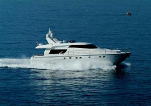 yacht-marcopolonews