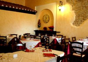 Aragon-pizzeria-marcopolonews