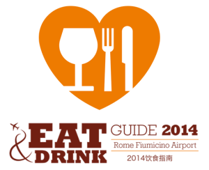 Eat&Drink-guide-marcopolonews