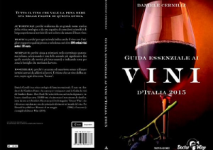 Guida-Essenziale-ai-Vini-dItalia-2015-marcopolonews