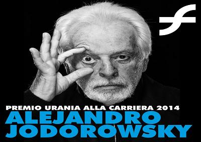 Jodorowsky-marcopolonews