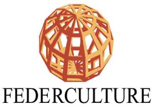 Logo-Federculture-marcopolonews