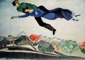 Marc_Chagall-marcopolonews