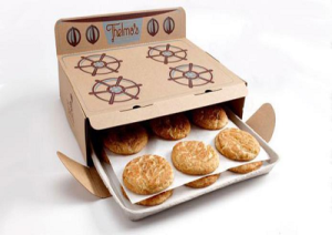 Packaging-geniale-marcopolonews