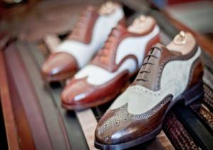 bocache-scarpe-marcopolonews
