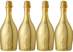 bottega-gold1-marcopolonews