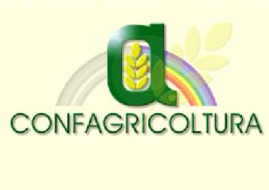 confagricoltura-marcopolonews