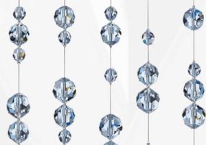 cristalli-marcopolonews