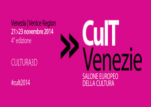 cult-venezia-marcopolonews